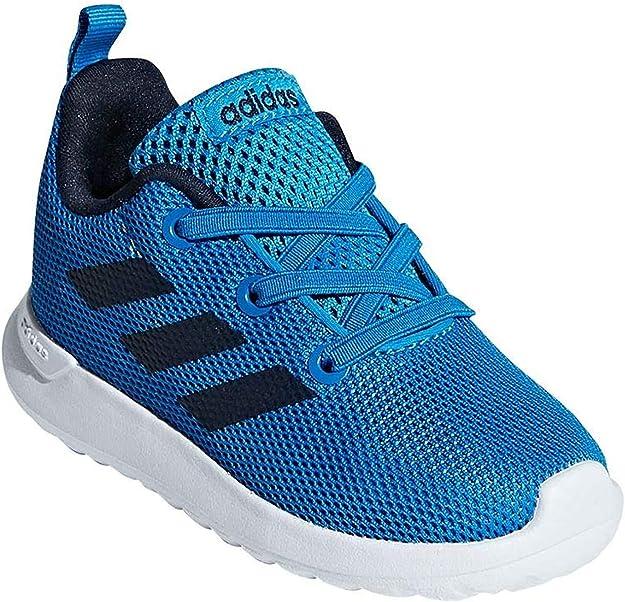 adidas Infants Boys Shoes Running Kids
