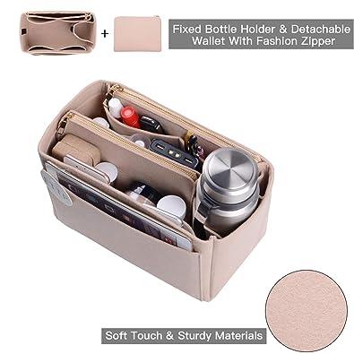 490f55dfa9 Amazon.com  Purse Organizer