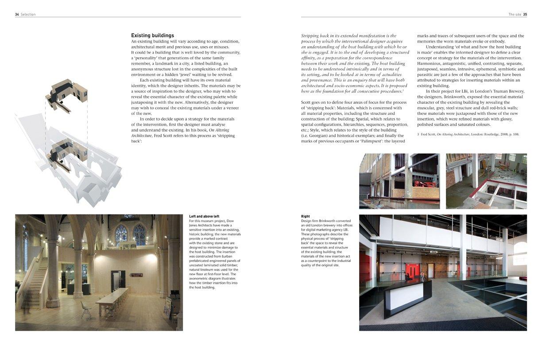 Materials And Interior Design Portfolio Skills Interior Design - Interior design materials