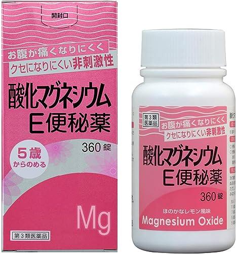 マグネシウム 酸化