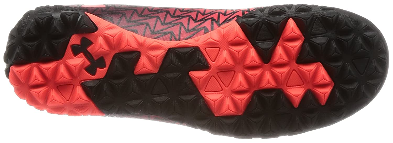 Under Armour Unisex Kids Ua Cf Force 3.0 Tf Jr Footbal Shoes