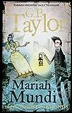 Mariah Mundi and the Ghost Diamonds