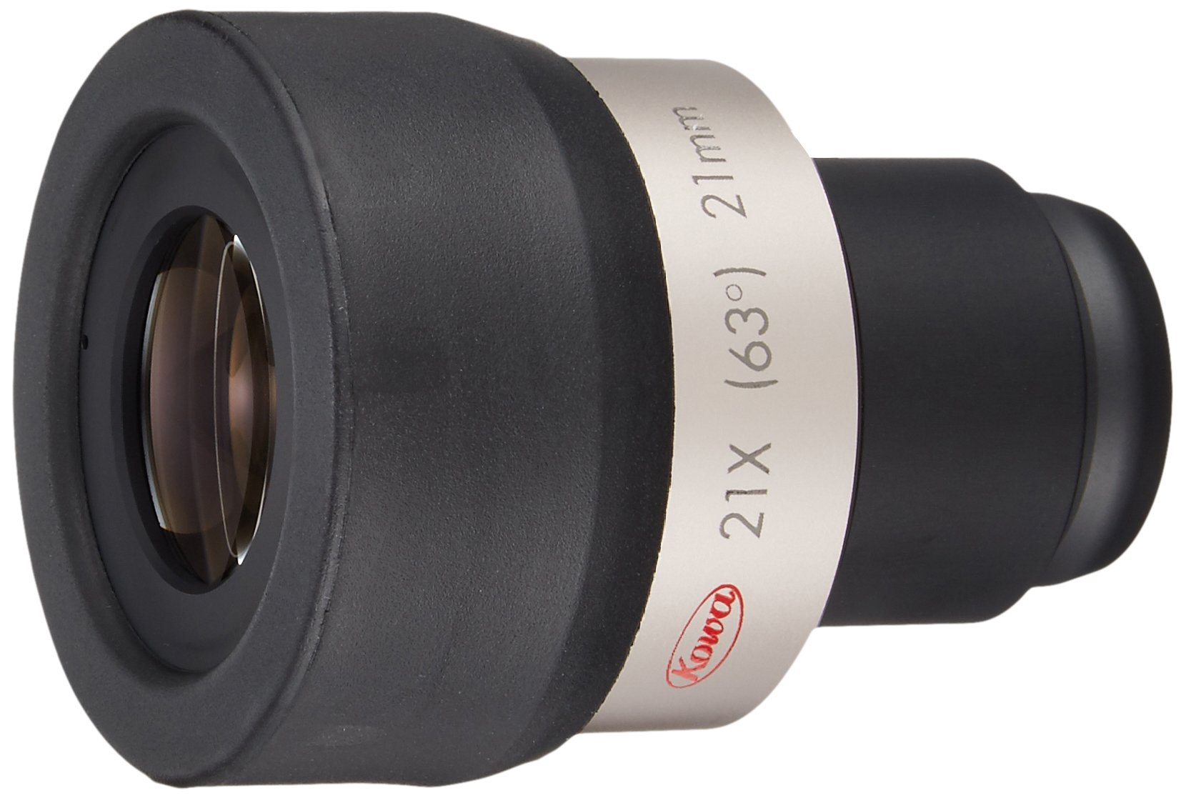 Kowa TE-21WH High Lander 21x Eyepiece (1 Unit)