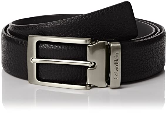Calvin Klein Ceinture Homme  Amazon.fr  Vêtements et accessoires 066d5dd9944