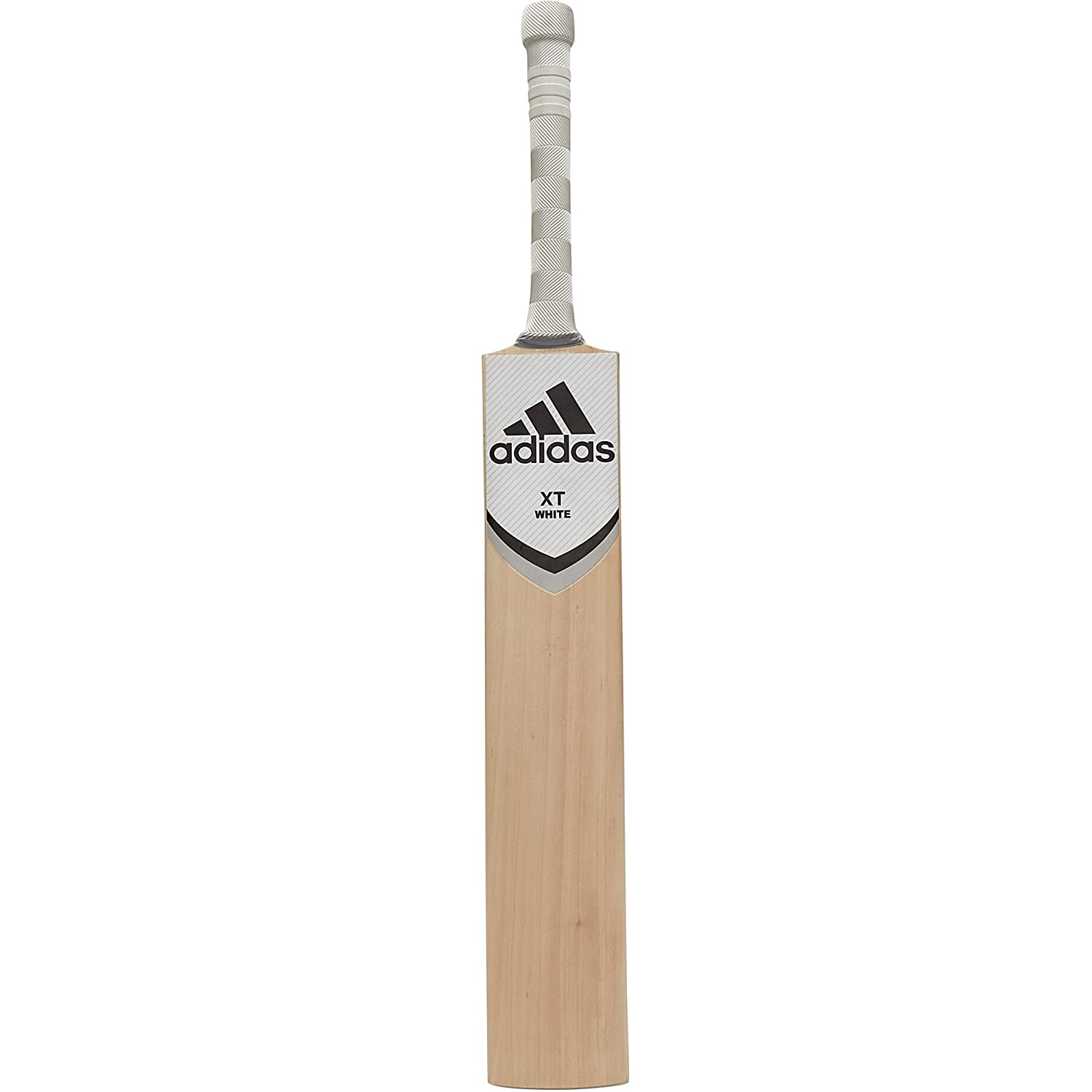 adidas XT Blanc 6.0 Junior Batte de cricket