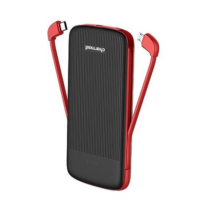 Amazon.com: Charmast - Batería externa portátil para ...