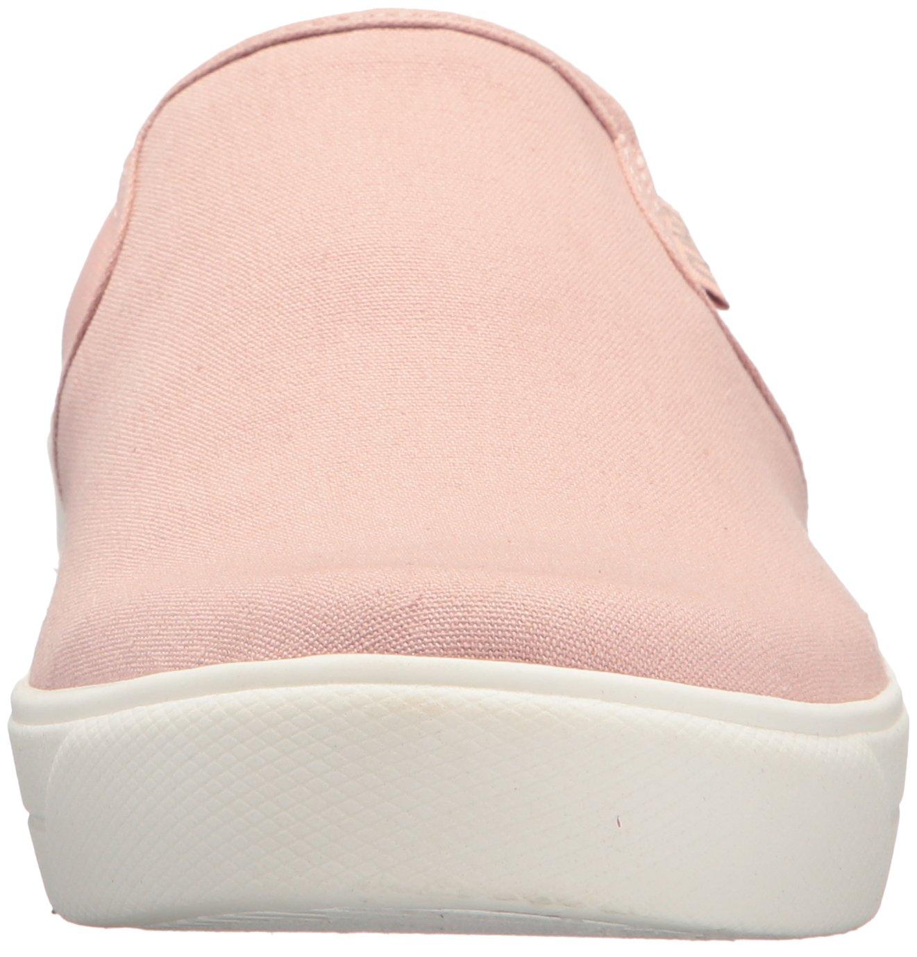 Ryka Women's Valerie Mule B07577XRZ5 Pink/White 11 W US|Poetic Pink/White B07577XRZ5 c5e781