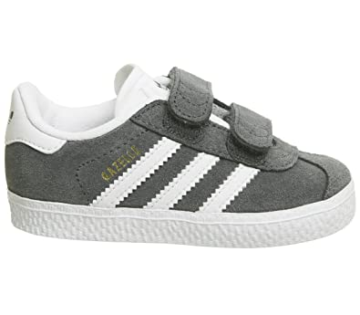 Unisex Babies Gazelle Low-Top Sneakers adidas Release Dates Cheap Price Sale Visa Payment Sale Outlet Locations For Cheap Online Buy Cheap Collections nFD7feeVN