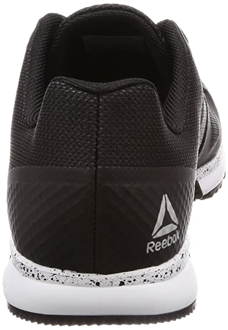 low priced f1fe3 ac6dc Reebok Crossfit Speed TR 2.0, Chaussures de Fitness Femme  Amazon.fr   Chaussures et Sacs