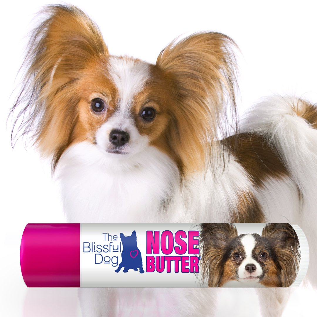 The Blissful Dog Papillon Nose Butter, 0.15-Ounce by The Blissful Dog (Image #2)