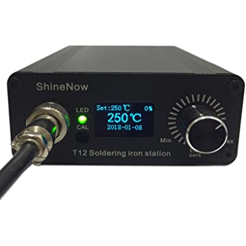 best selling ShineNow Portable