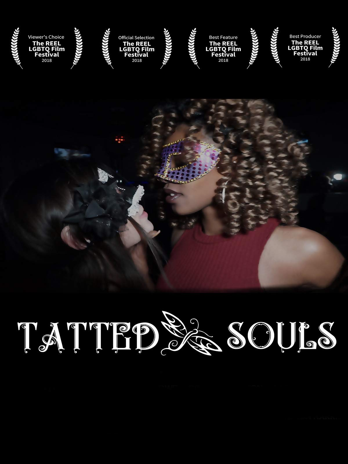 Tatted Souls The Movie