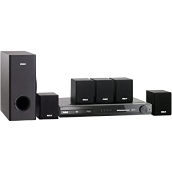 rca home theater troubleshooting free owners manual u2022 rh infomanualguide today RCA RTD325W RCA Surround Sound Speaker Placement