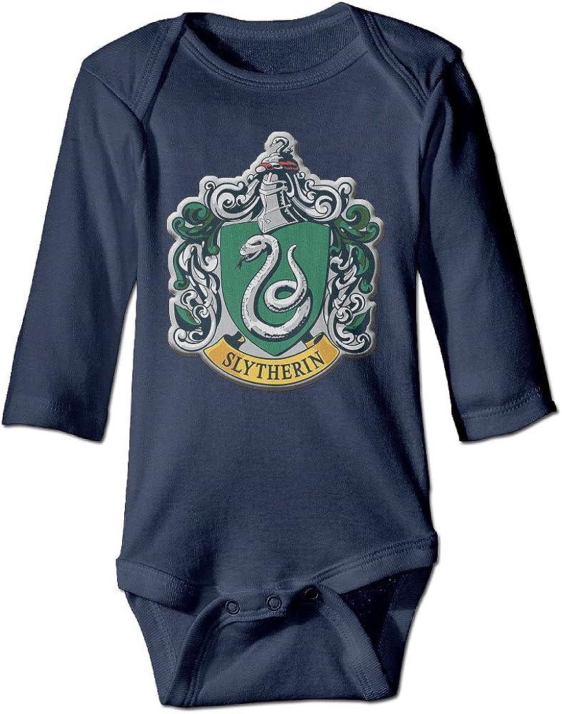 George Harry Potter Gris Bebé Bebés Traje Todo en Uno Con Sombrero Y Capa