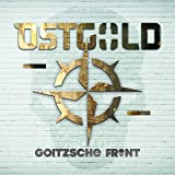 Ostgold (Ltd.