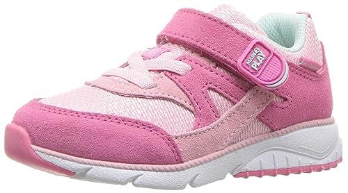 78f3d9b349bb5 Stride Rite Kids Ace Boy s and Girl s Leather Sneaker  Buy Online at ...