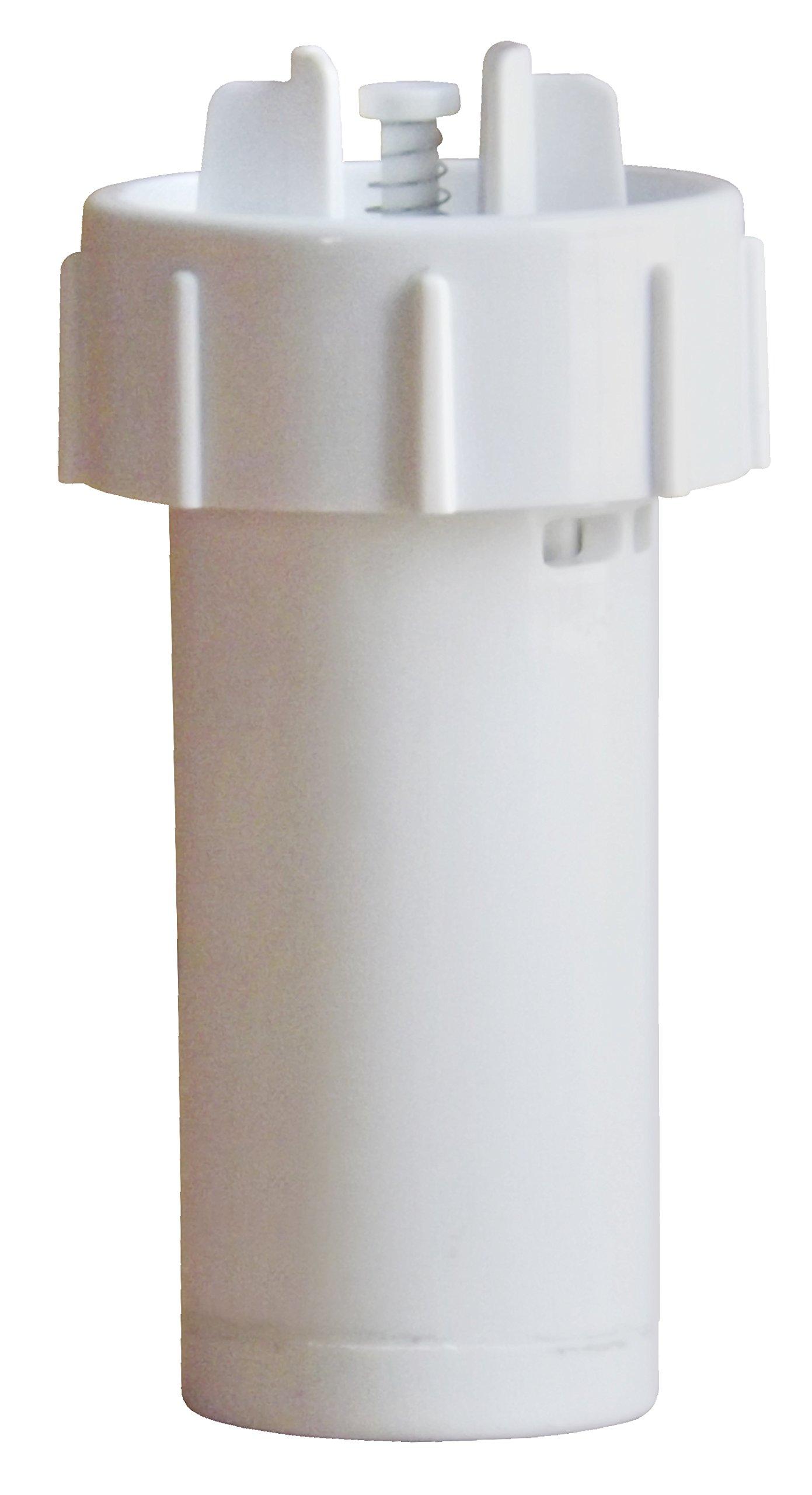 PureGuardian FLTDC30 GENUINE Humidifier Demineralization Filter