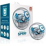 Sphero SPRK+ STEAM Educational Robot by Sphero
