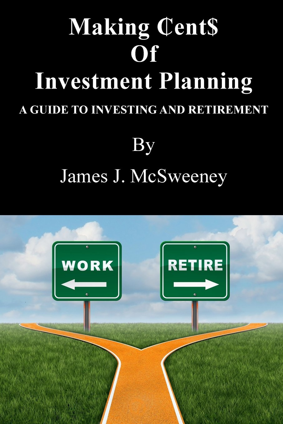 Making ₵ent$ of Investment Planning