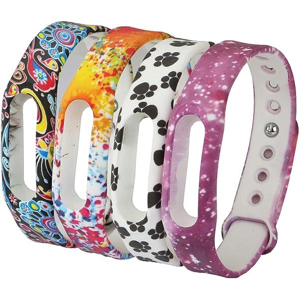 Gam3Gear Gotcha Pocket Auto Catch Bracelet Wristband for ...