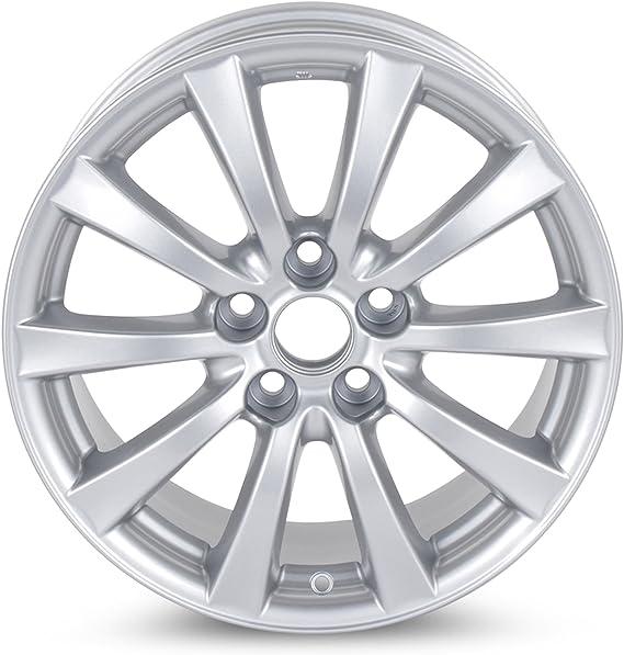 "17/"" Brand New Alloy Wheel,Rim Fits 2006-2008 Lexus Is250//350 74188"
