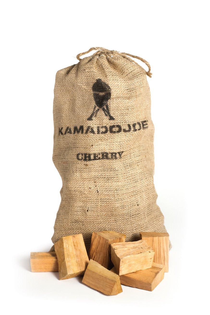 KamadoJoe KJ-WCHUNKSC Cherry Chunks