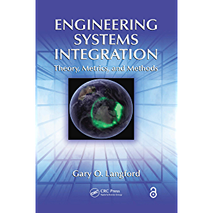 Engineering Systems Integration: Theory, Metrics, and Methods