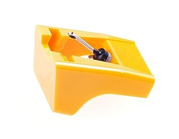 Tonnadel para tocadiscos carro 20 C de Akai: Amazon.es: Electrónica