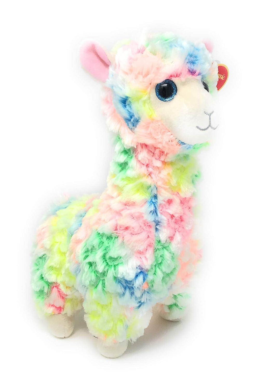 deviantart llama ranks