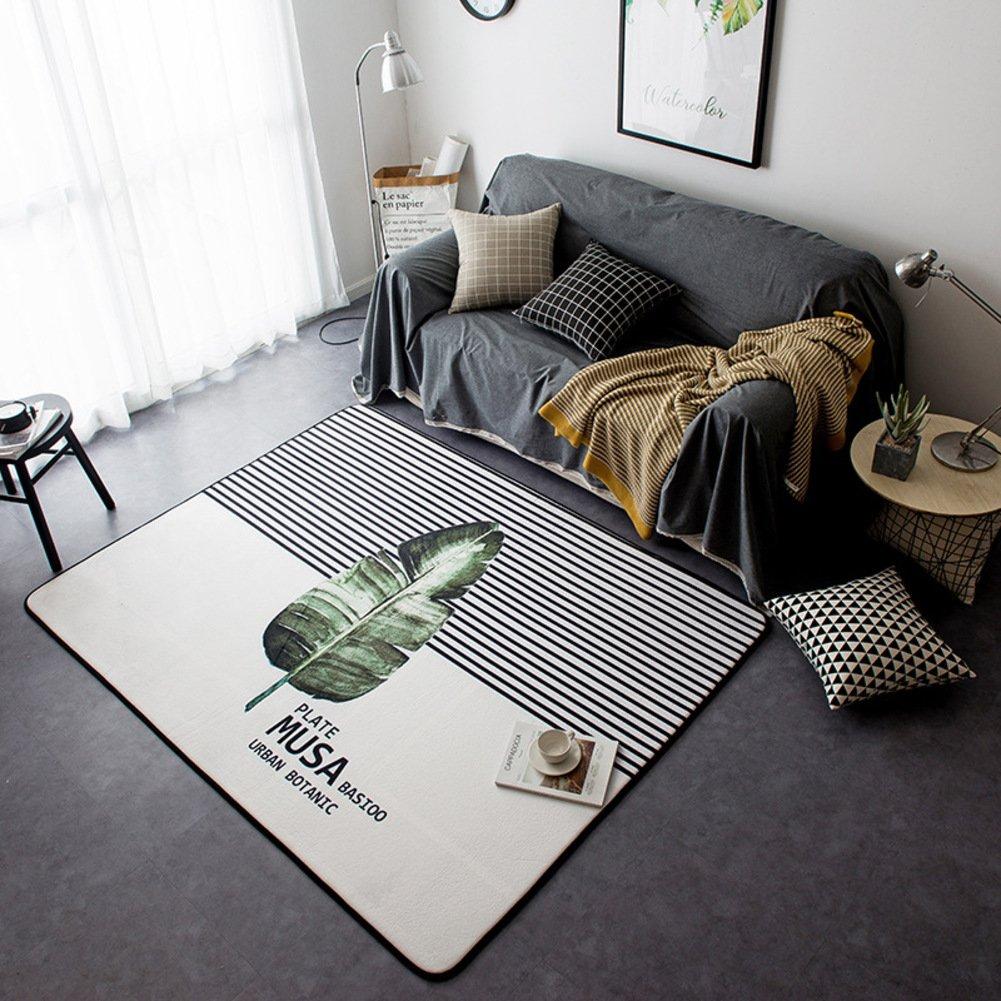 50%OFF 欧州は 200、マットを厚く,赤ちゃんマットをクロール 150 子供の寝室の装飾 リビングルームラグ 150 インチ-I* 200 cm 59* 79 インチ-I B07D7X4GGP V V, 阿蘇郡:7e85a20e --- svecha37.ru
