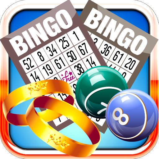 bingo bonus gratis brasil