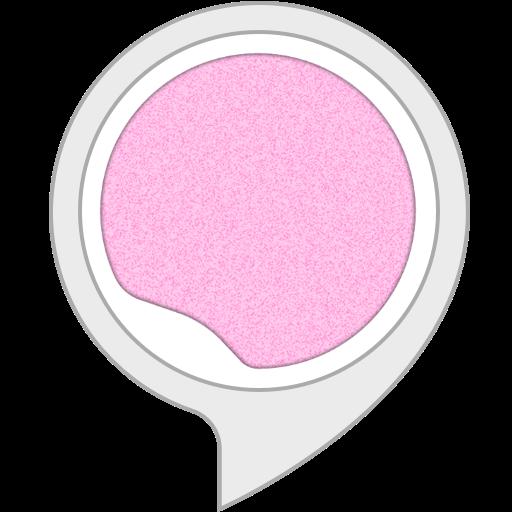 Sleep Sounds: Pink Noise
