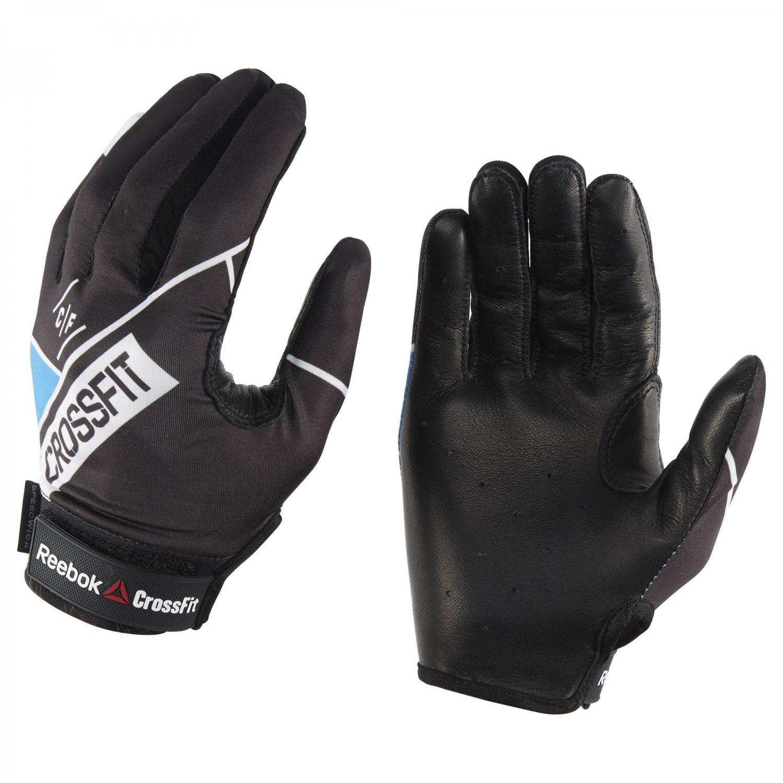 gant speedwick reebok noir crossfit