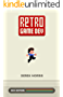 Retro Game Dev: C64 Edition (English Edition)