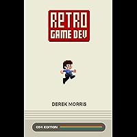 Retro Game Dev: C64 Edition (RetroGameDev)