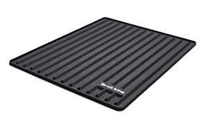 Broil King 60009 Silicone Side Shelf Mat