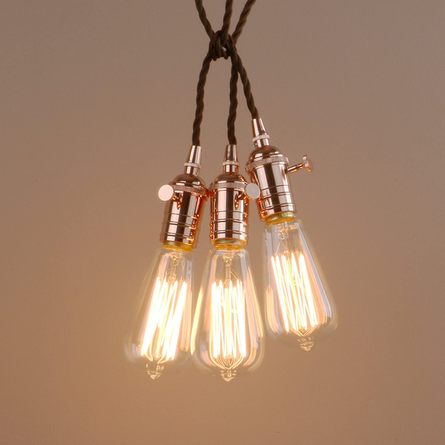 with balloon llc design bulb light consignment metal p chandelier