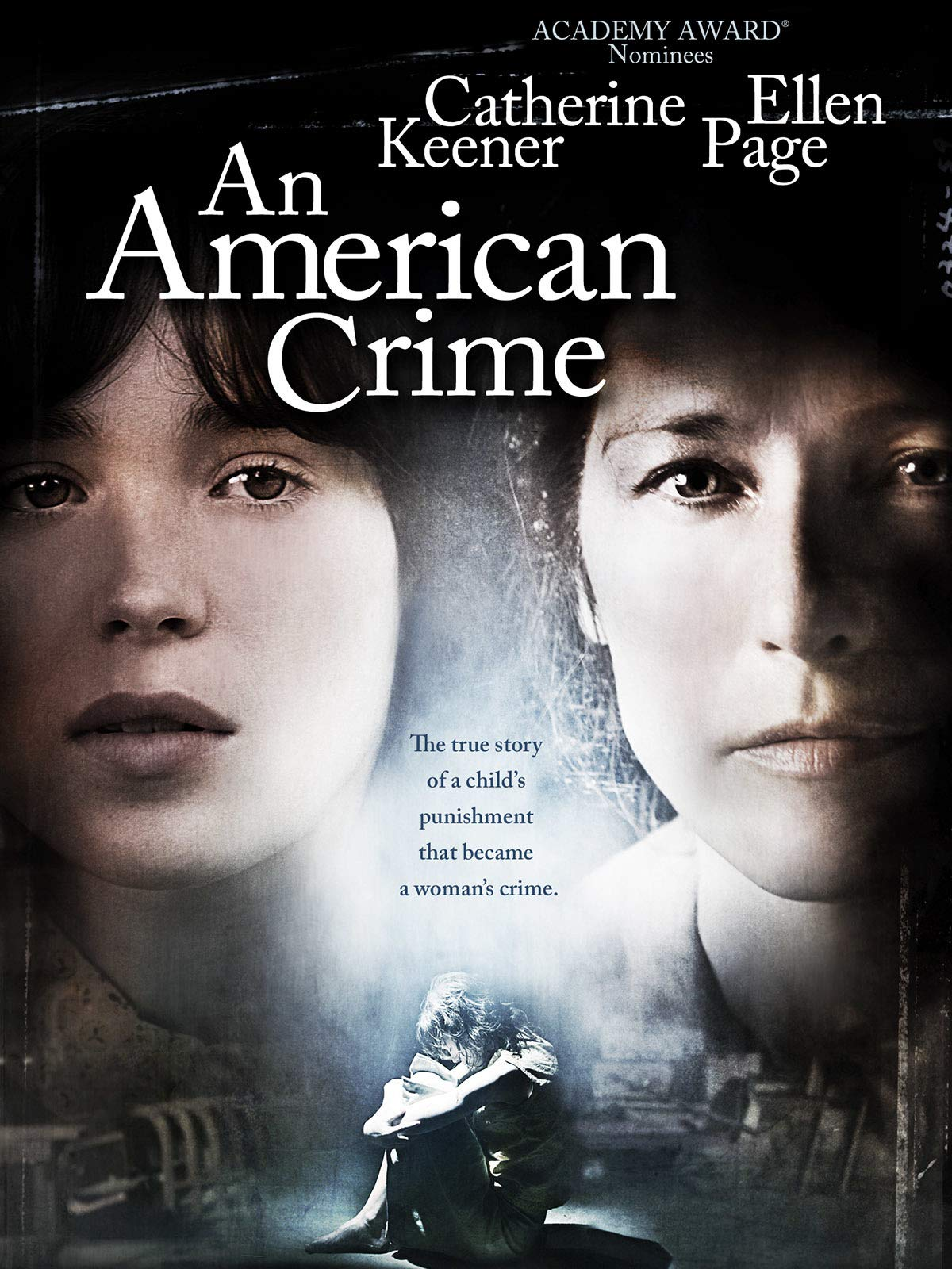 Watch An American Crime Prime Video
