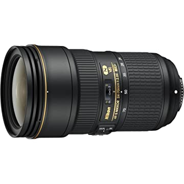 top selling 24–70mm ƒ/8E