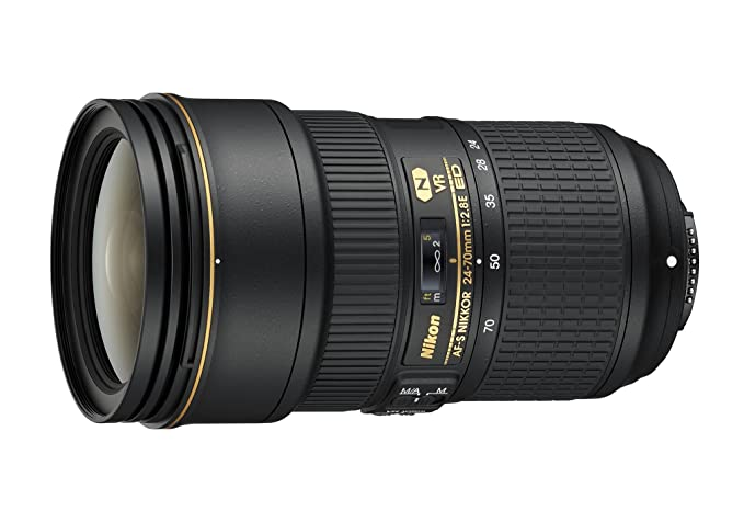 The 8 best nikon 24 70 vr lens review