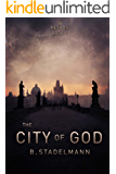 The City of God (Aethos Book 1)