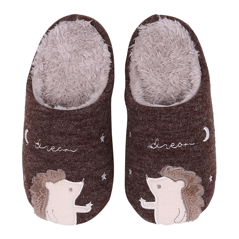 Boys Slippers | Amazon.com