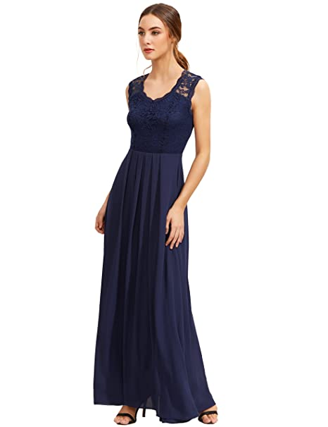 Vestidos vintage shein