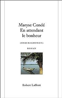 Pluie et vent sur tlume miracle cadre rouge french edition en attendant le bonheur french edition fandeluxe Choice Image