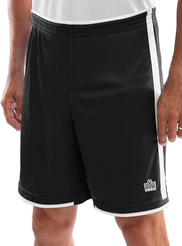 ADMIRAL Mens Forza Shorts