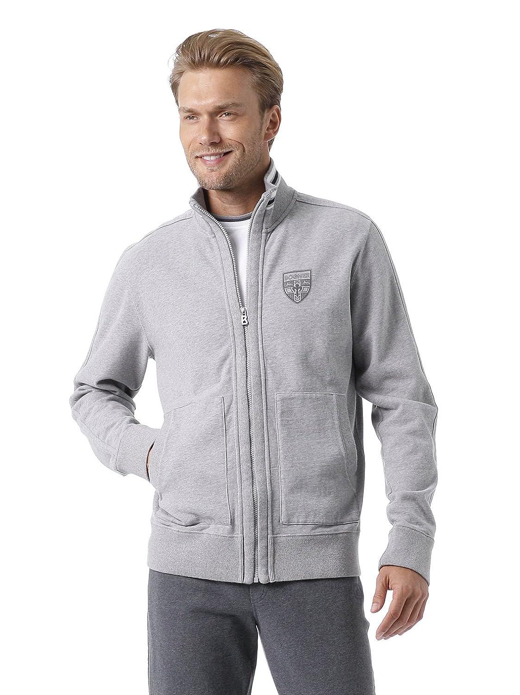 großer Diskontverkauf sehen elegant im Stil Bogner Man Herren Homewear/Hausanzug 7802-2409