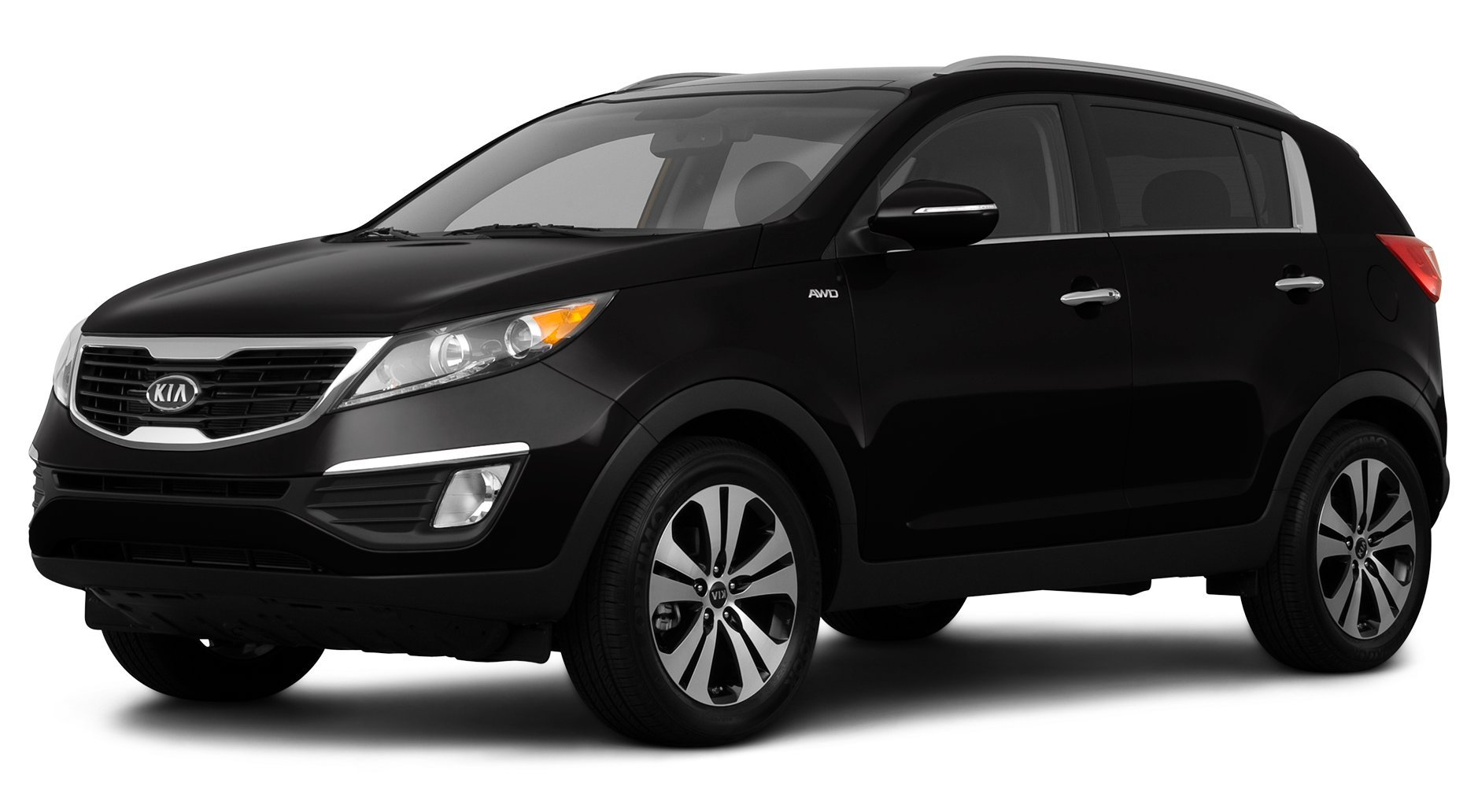 2011 chevrolet equinox reviews images and specs vehicles. Black Bedroom Furniture Sets. Home Design Ideas