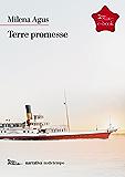 Terre promesse (Narrativa)