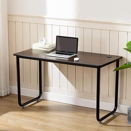 Computer Desk 47″ Study Writing Table