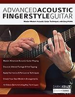 Ukulele Song Book 1 & 2 - 50 Folk Songs With